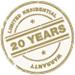 garantia-20-anys