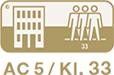 ac5-33