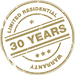 garantia-30-anys
