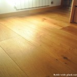 ROURE WIDE PLANK 1L