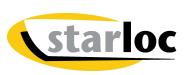 allure-starloc
