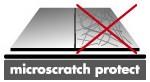 files-Kopiktogramme2014microscratchprotectProductproperty