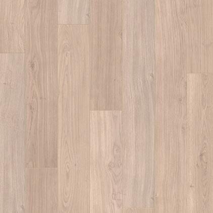 ROBLE GRIS CLARO BARNIZADO EN PLANCHAS UE1304