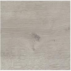 ROBLE GRIS SANDED 32836