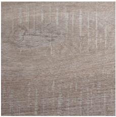 ROBLE GRIS SIERRA 32863