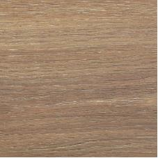 ROBLE TOFFEE 1L 32838