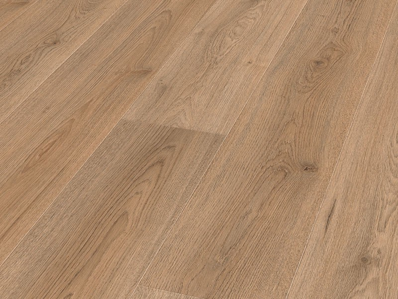 ROBLE TREND BROWN 3128