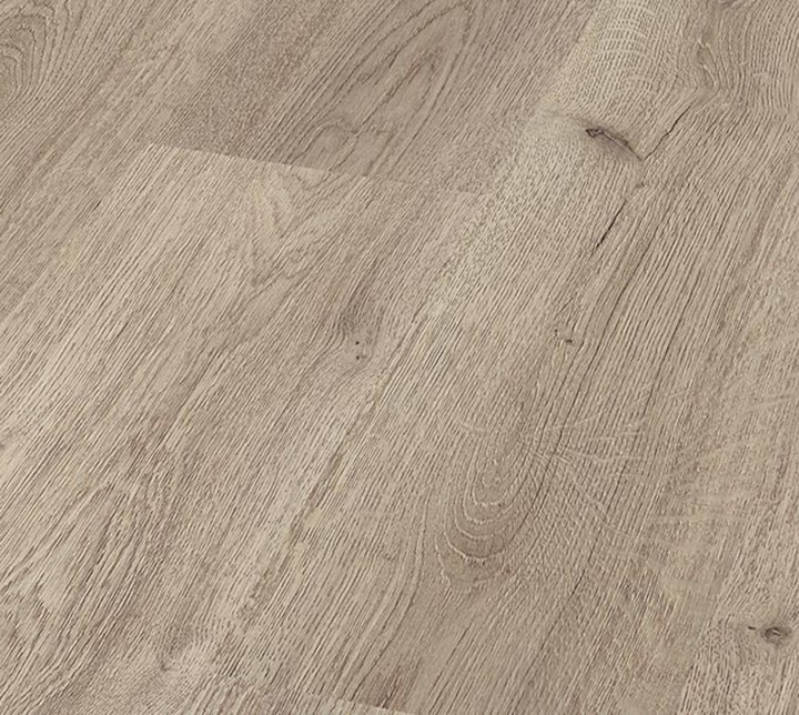 ROBLE TREND GRIS 3126