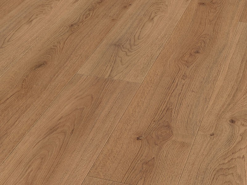 ROBLE TREND NATURE 3125