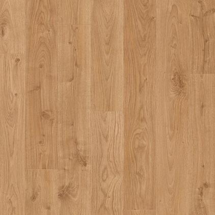 ROBLE WHITE CLARO EN PLANCHAS UE1491
